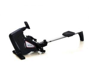 Situs Rower 5 Kettler, appareil de musculation et de fitness